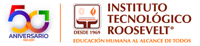 Blog Instituto Tecnológico Roosevelt