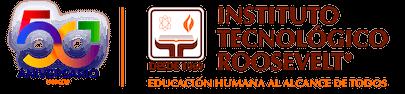 Blog Instituto Tecnológico Roosevelt